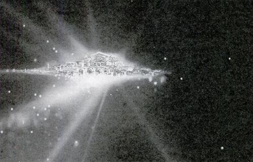 geheime fotos von quothubbleweltraumteleskopquot allmystery