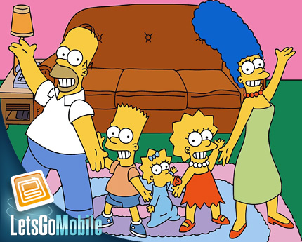 ,1285177962,simpsons-mobile-phone-game