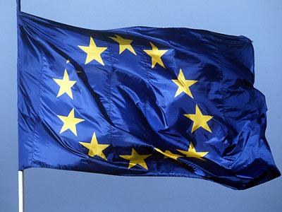 europ ische union flagge america 39 s best lifechangers. Black Bedroom Furniture Sets. Home Design Ideas