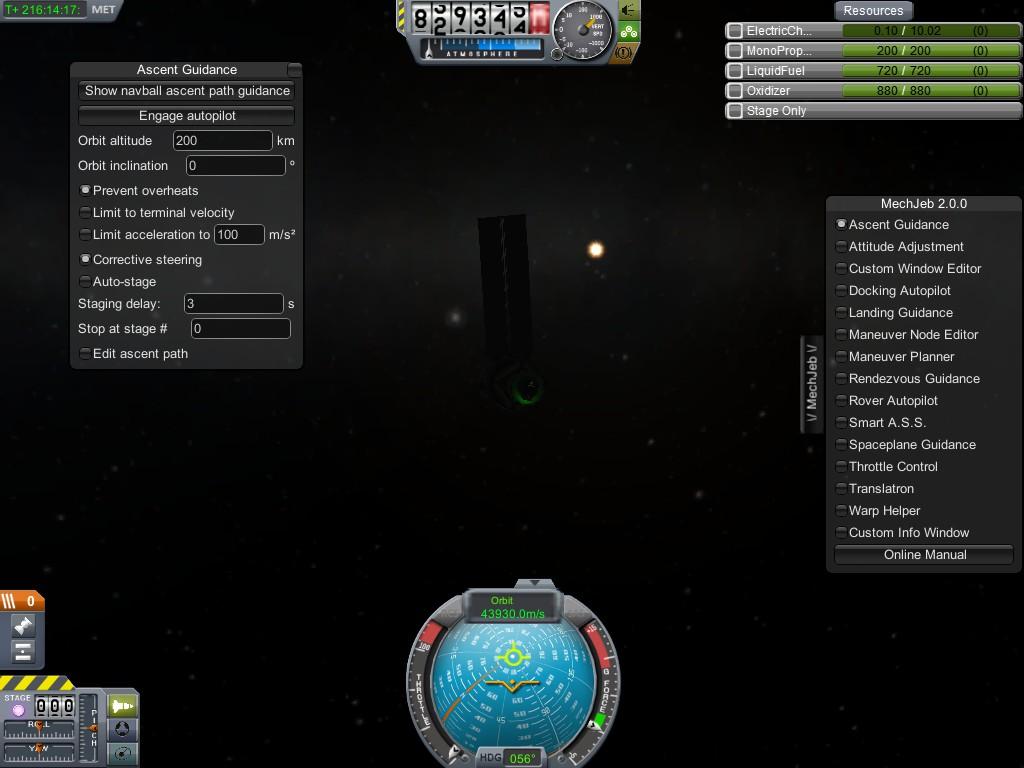 kerbal space program bugs - photo #36