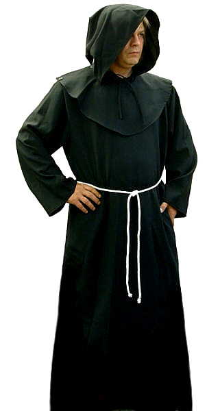 104991,1380145824,Moench Robe schwarz.jpeg