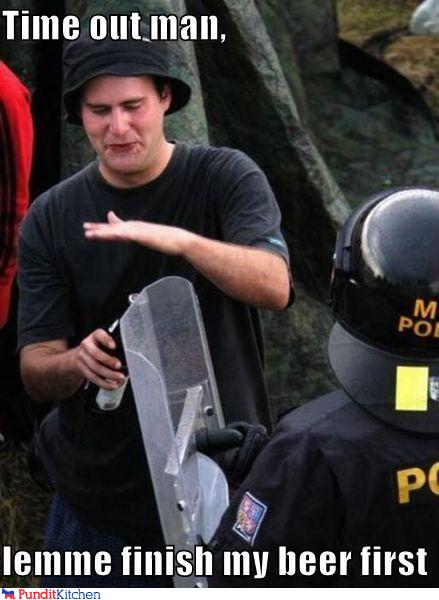 43048,1297156447,political-pictures-police-beer-shield