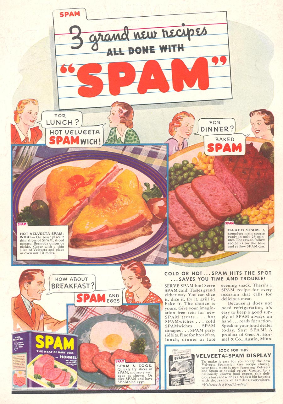 43048,1297164944,spam-day-11-01-1938-999