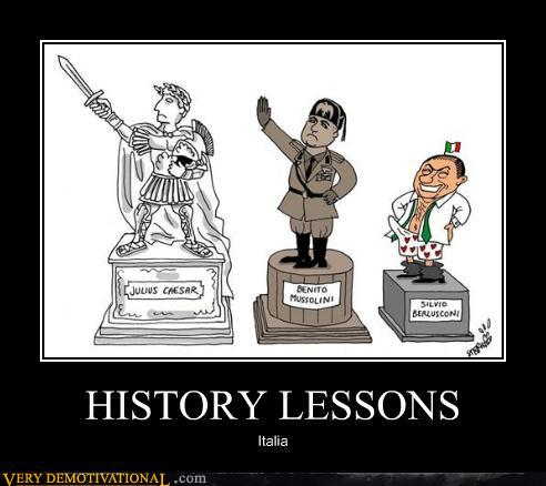43048,1298534125,demotivational-posters-history-lessons