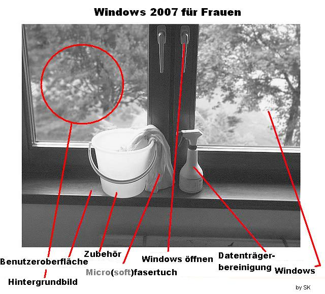 43048,1298544664,windowsfrauen