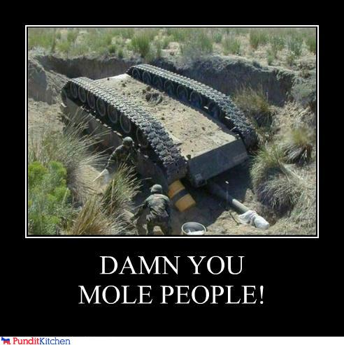 43048,1298902154,political-pictures-tank-mole-people
