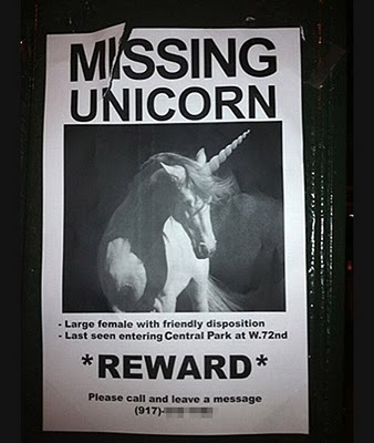43048,1298990169,funny lost found pet signs 05