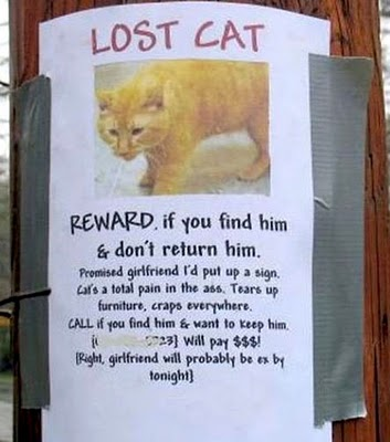 43048,1298990321,funny lost found pet signs 20