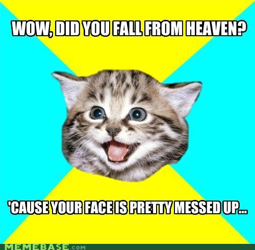 43048,1299427433,memes-wow-did-you-fall-from-heaven