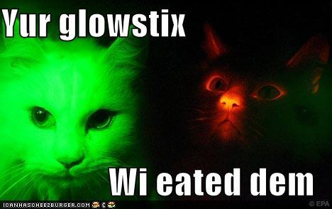 43048,1299780259,funny-pictures-cats-ate-glowsticks