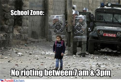 43048,1299783100,political-pictures-military-riot-zone-school-zone