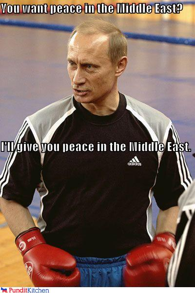 43048,1299966468,political-pictures-vladimir-putin-middle-east-peace