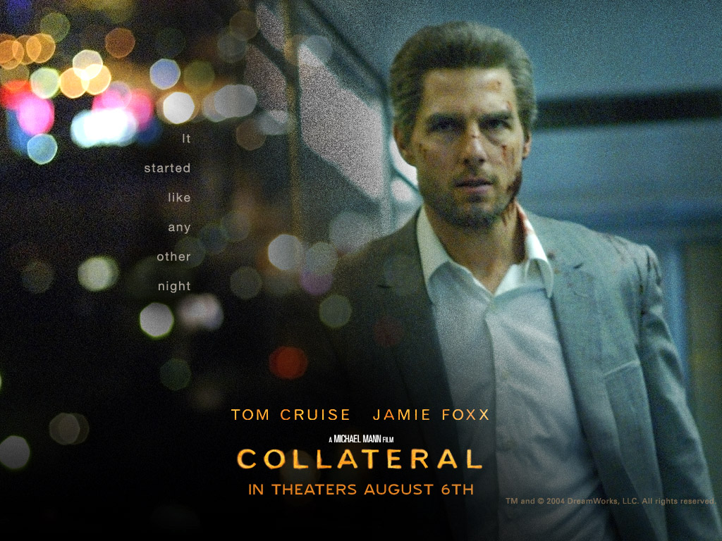55629,1297454312,Collateral 2004 Tom Cruise Jamie Foxx