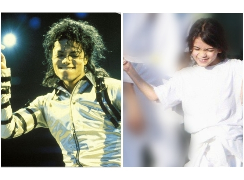 http://www.allmystery.de/dateien/62480,1300042345,michael-and-Blanket-so-cutieee-prince-michael-jackson-19781818-800-590.jpg