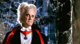 Wer War Dracula