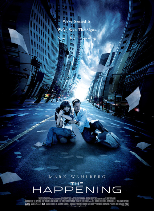 71191,1299873693,the happening movie poster31