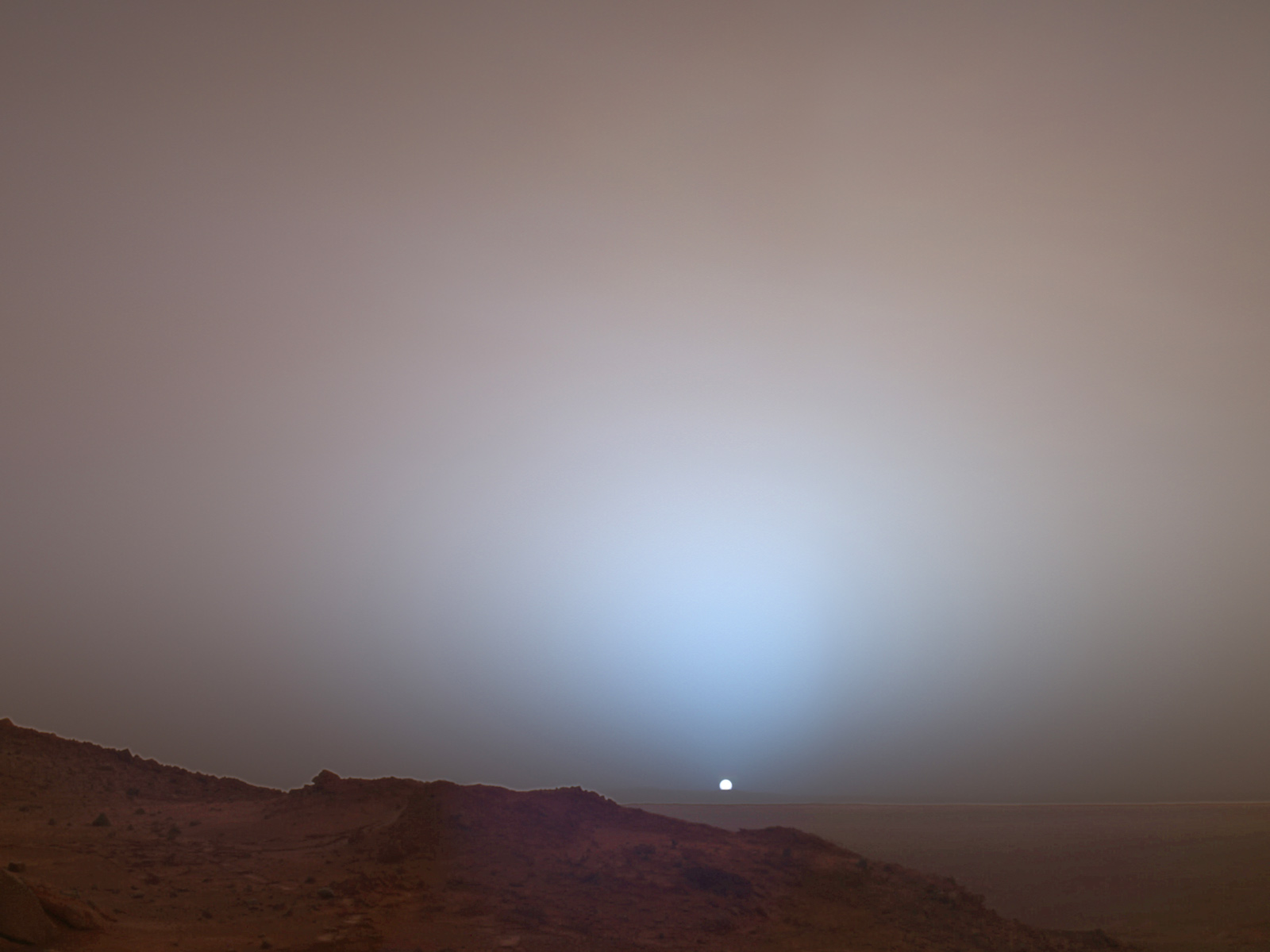 as51306,1285191889,Martian Sunset 1600x1200