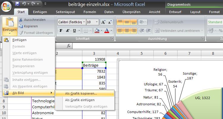Excel 2010 diagramm als bild speichern allmystery cp681191290716855ftvgdf 29424 copy ccuart Gallery