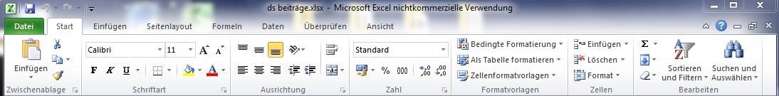 Excel 2010 diagramm als bild speichern allmystery cp681191290716888unbenanntjbb ccuart Gallery