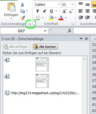 Excel 2010 diagramm als bild speichern allmystery excel 2010 diagramm als bild speichern ccuart Gallery