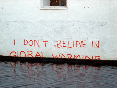 gg34979,1272387904,dont-believe-in-global-warming-graffiti-photo1