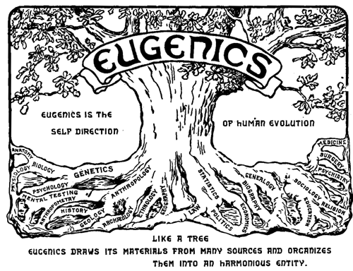 gg34979,1274480205,Eugenics congress logo