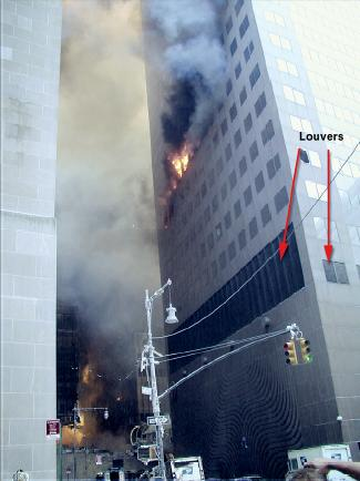 gg35068,1207679748,wtc7 louvers fire