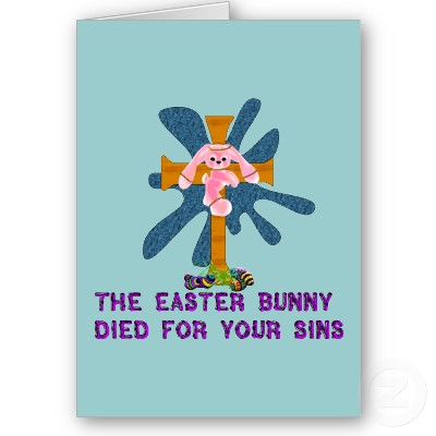 atheist easter bunny card-p137698566731945151qi0i 400