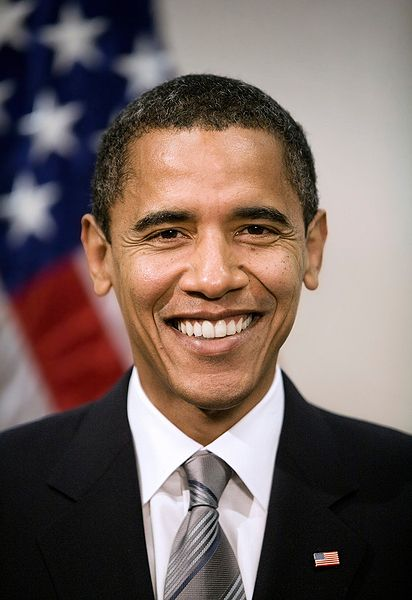 412px-poster-sized portrait of <b>barack obama</b> origres - gg58076,1258660591,412px-poster-sized_portrait_of_barack_obama_origres