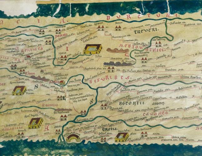 Piri Reis Karte Atlantis.Geheimnisvolle Landkarten Wer Waren Die Ersten Weltumsegler