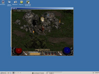 /dateien/it53790,1240889870,ros 034 diablo2 thumb