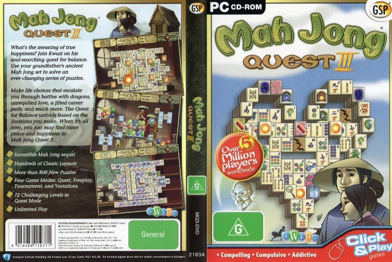Quest mah and by quest by mah mahjong no exotic village. Kwazi jong chil..