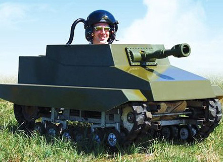 it63152,1275505034,20070926 paintball panzer
