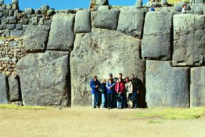 it66098,1285869341,Sacsayhuaman Sinor