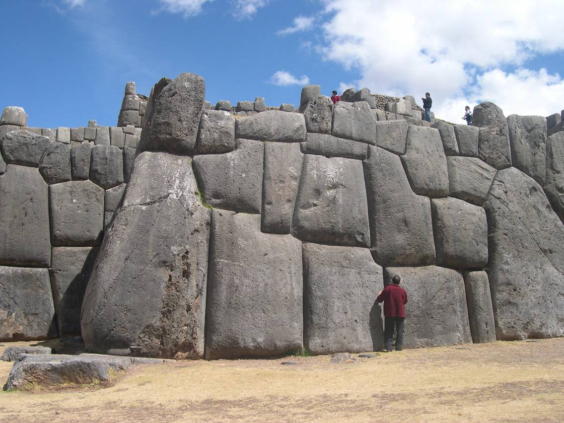 it66098,1285869341,sacsayhuaman