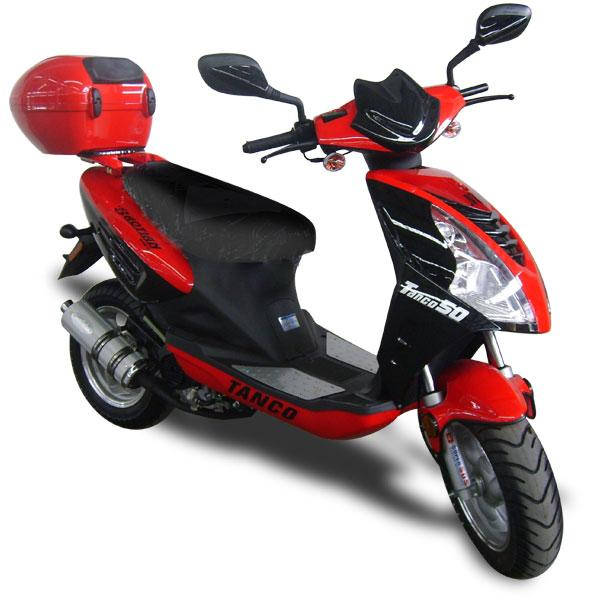 offene sport tuning cdi f r 4takt 50ccm china motorroller. Black Bedroom Furniture Sets. Home Design Ideas