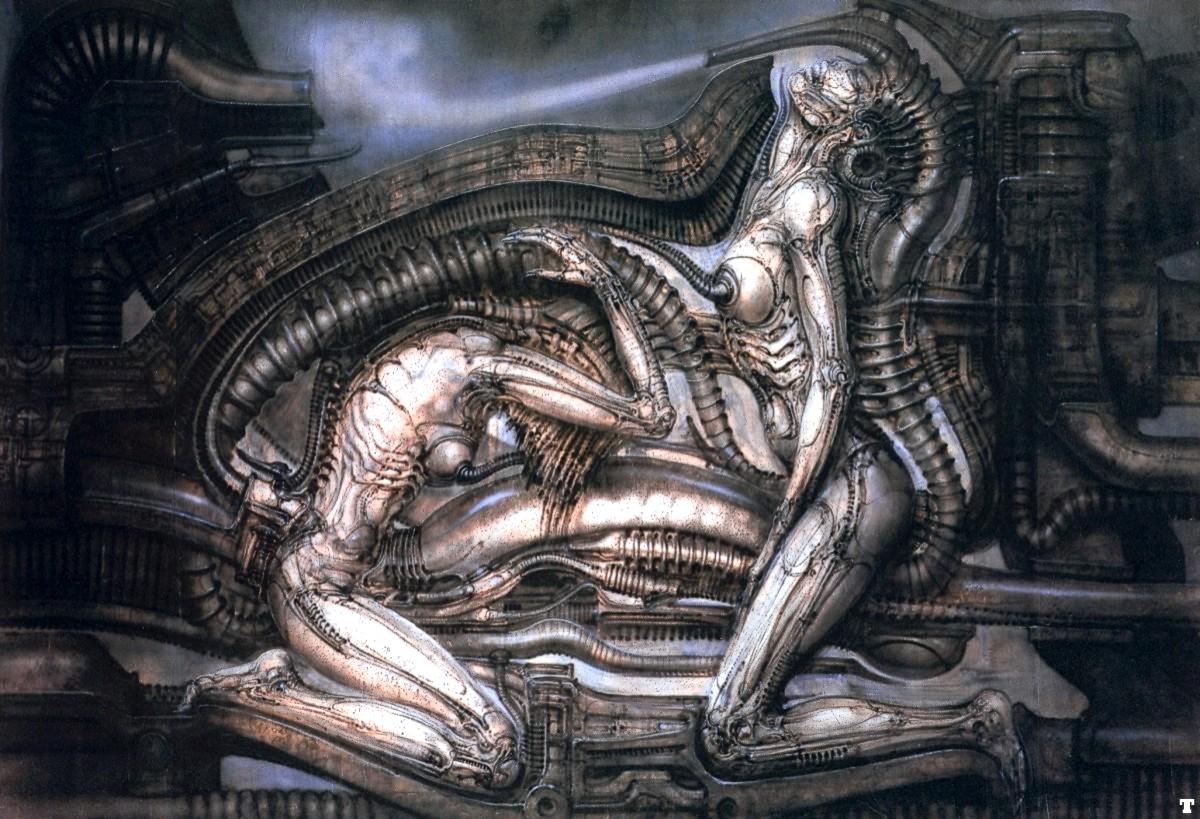Alien Abduction  Escape The Room Walkthrough