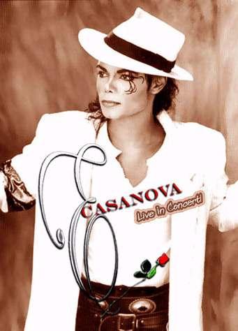 http://www.allmystery.de/dateien/mg54759,1245991282,michael_jackson_casanova_in_concert.jpg