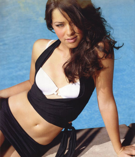 mg56006,1250985558,ana ivanovic fhm august prev