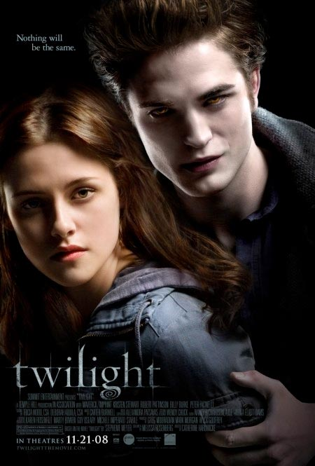 mg57140,1259674525,twilight-poster-final