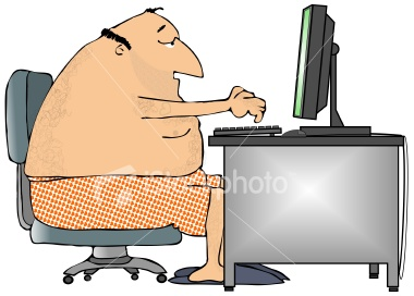 mg67332,1288960606,istockphoto 5171152-casual-computing
