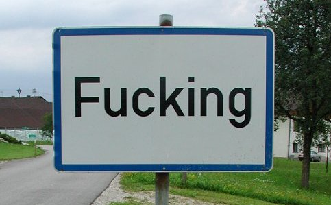 mg68062,1290583951,Fucking Austria street sign cropped