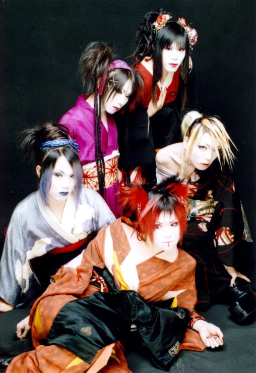 /dateien/mg69563,1295212768,17751-otaku-jigoku-shoujo-albums-visual-kei-1899-imagen-kagrra-32454