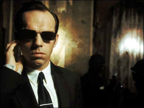 /dateien/mt1648,1253200286,agent smith