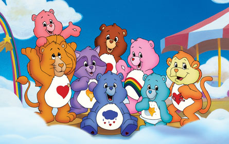 /dateien/mt2402,1277733837,Care-Bears-bh13