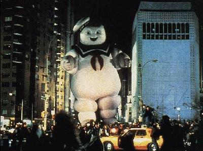mt35173,1251390258,stay-puft-marshmallow-man