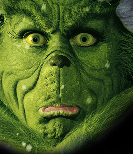 mt66282,1285696443,Why-Did-the-Grinch-Hate-Christmas