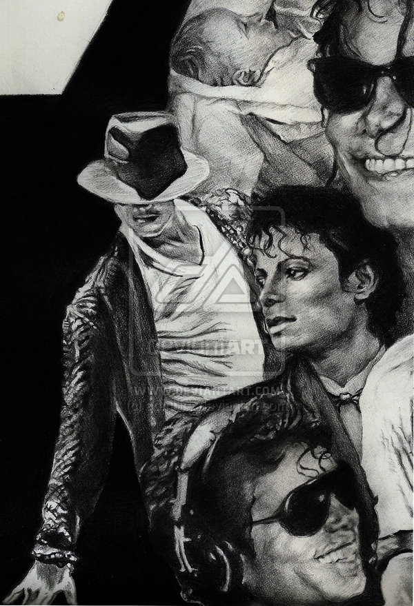 np65701,1284204253,Michael Jackson collage detail by admhire