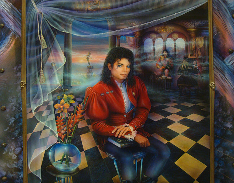 np65701,1284204812,MJ-Oil-Painting