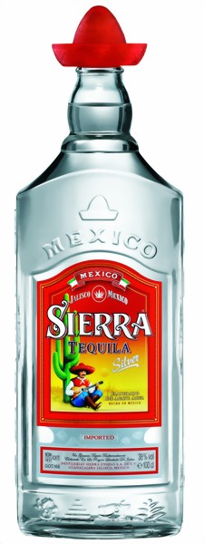 np66933,1287509119,sierra-tequila-silver-large